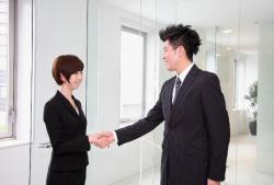 営業マンに必ず求められるヒアリングの力を身につける2つの方法