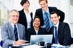 「上司に仕事の報告をするのが怖い…」と感じている人へおくる2つの対処法