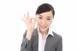 ビジネスでの上手な目線の使い方とは?目線のテクニックで会話をさらに有意義に