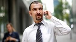 仕事のミスを上司に報告する際に気をつけるべき3つのこと