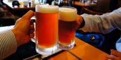 会社の飲み会を抜け出すために使える3つの言い訳
