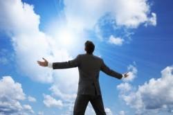 【10倍やる気を起こさせる】営業社員の評価方法