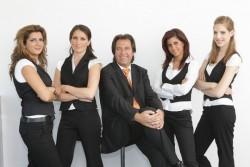 起業準備中のチームを会社化する場合に注意すべきポイントまとめ