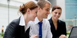 営業マンが顧客満足度を向上させるために心がけておくべきこと