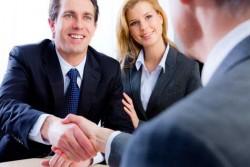 【商品の魅力を高める】営業マンが売上の成績を残すために分析すべき項目