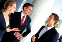 営業マンが時間と仕事の効率をあげるためにやっておきたい基本的なこと