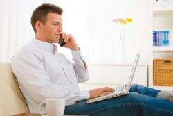 営業マンのヒアリング能力を向上させる効果的な練習方法