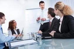 発表を得意としている人から学ぶ、話し上手になるためのコツ
