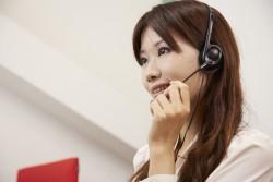 マナーに沿った電話応対ができるようになるマニュアルを作る方法