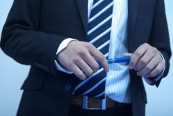 営業マンを管理するときにチェックしておくべき項目とその捉え方