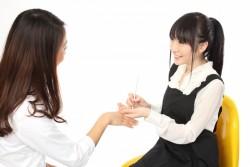 営業マンが意識しておきたい顧客との信頼関係の築き方