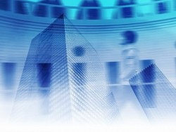 IT業界での営業マンにとっての理系知識の必要性とそれを学ぶ方法