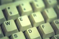 退職・異動時に必須となる、業務の引き継ぎをメールで行う時のマナー