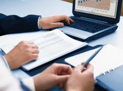 営業成績を上げるチャンスを作る!顧客のフォローを上手に行う方法