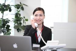 新人社員が気をつけるべき電話応対のマナーの基本