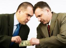 双方にメリットを!営業での価格交渉を上手に進めるためのコツ