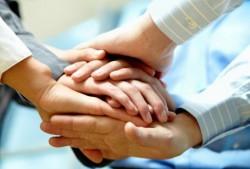 営業マンが顧客と信頼関係を築くために意識しておくべきこと