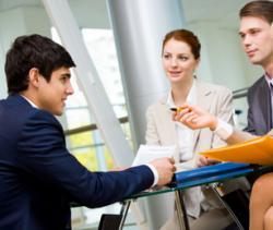 【営業を成功させる!】顧客の要望をしっかりと聞くために気を付けたいこと