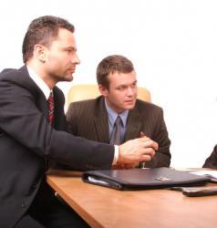 メールで価格交渉を上手く進めるために知っておきたいタイミングとコツ