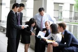 【あなたは大丈夫?】会社からの評価が低い上司が行っている3つの行動