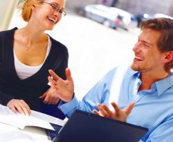 「上司からの評価を変えたい!」と思っている人におくる、3つの簡単な方法