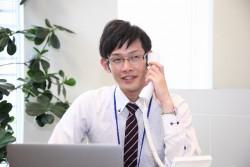 相手の印象を良くするビジネスの電話での名乗り方のマナー