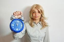 営業担当の女性社員が知っておきたい、産休明けの仕事のブランクを早く埋める方法