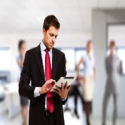 上司からの評価を上げる!仕事の報告する際に意識しておくと良い3つの方法