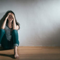自分の部下が「うつ病」になり退職してしまった後にすべき対処法