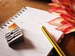 複数のスライドやノートを1枚の紙で印刷する方法