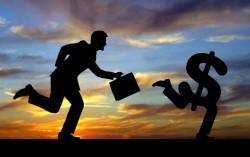 【ビジネスマンの法事のマナー】意外と知らない人も多いお金に関する3つのこと