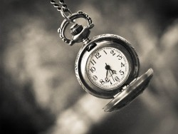 自身の成果に繋げる!営業をするにあたって知っておきたい時間管理の方法