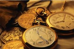 仕事の生産性を高めるために営業マンが知っておくべき効果的な時間の使い方