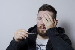 【体調管理はビジネスマナー】会社を風邪で休むときの対処法