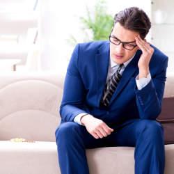 風邪で会社を欠勤するときに送るメールのマナー