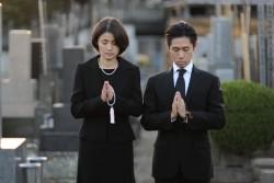 取引先の葬儀参列の基本マナーと注意点