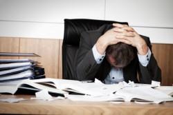 「大変だから仕事を辞めたい…」と考えているIT企業の営業マンが知っておくべきこと