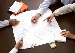 意義のあるミーティングを行うための議長の3つの役割