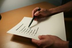 効率よく営業先を訪問するために知っておきたいリスト作成のコツ