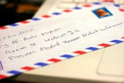 営業先へお礼状の手紙を出すにあたって知っておくべきこと