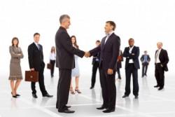 【新人に育成スピードを早める!】営業に同行させる際に意識しておくべきこと