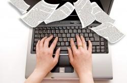 営業マンが見込み顧客へはじめて手紙を出す際に注意しておくべきポイント