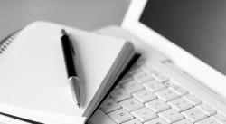 営業マンがWordで手紙を作成する時に活用したい便利な機能