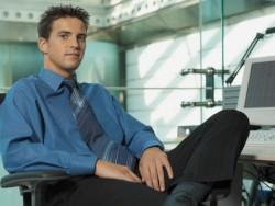 上司のミスを指摘する時に役立つ言い方とそのコツ