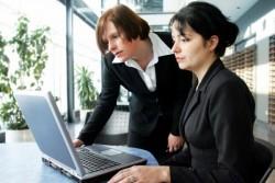 【司会の立ち回りが大切】社内のミーティングを円滑に進めるコツ