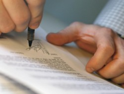 取引先に書類を送るときに注意すべき、封筒のサイズや宛名書きのポイント