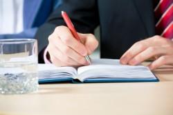 連名するときは「役職順」!連名で書類・メール作成する際の書き方