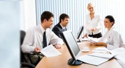 上司からの評価も上がる!ミーティング内容が分かりやすい報告書の書き方