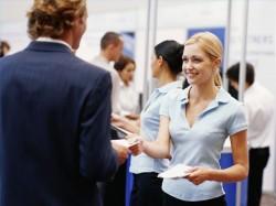 成果を出したい営業マンにおくる、顧客からの信頼を獲得する3つの方法