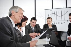 【転職する際の参考に】IT企業の営業が他よりも難しいと言われている理由